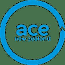 ACE NZ
